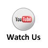 Watch Us