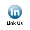 Link Us