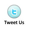 Tweet Us