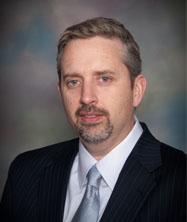 Bryan Wempen
