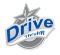 DriveThruHR