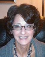 Lisa Rosendahl