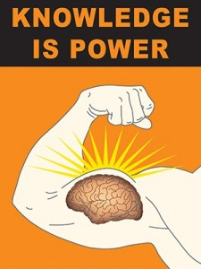 knowledge-is-power-41