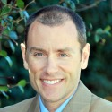 Jay Kuhns, SPHR