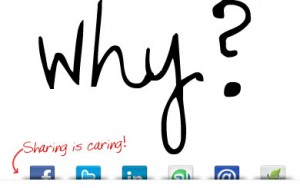 why_social_media