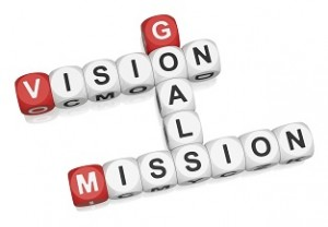 Mission-Vision-and-Goals
